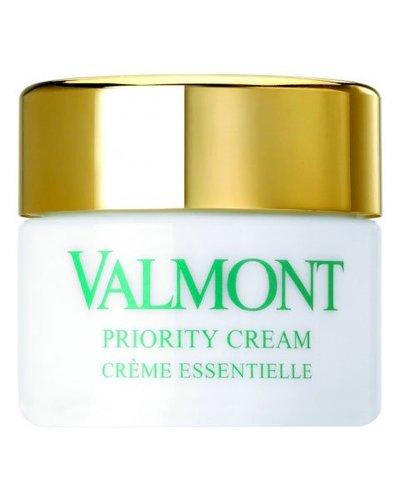Valmont Priority Cream 50ml