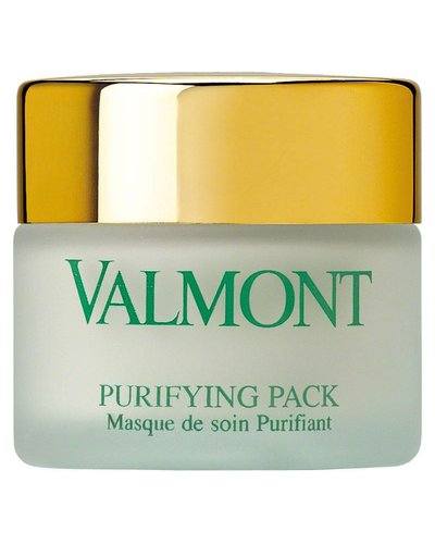 Valmont Purifying Pack 50ml