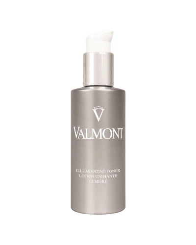 Valmont Expert of Light Illuminating Toner 125ml