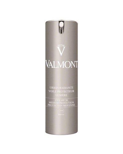Valmont Expert of Light Urban Radiance SPF20 30ml