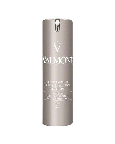 Valmont Expert of Light Urban Radiance 30ml SPF50