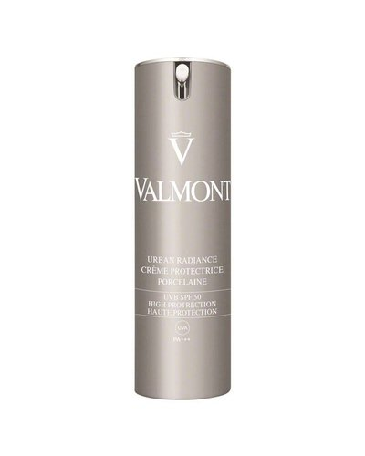 Valmont Expert of Light Urban Radiance SPF50 30ml