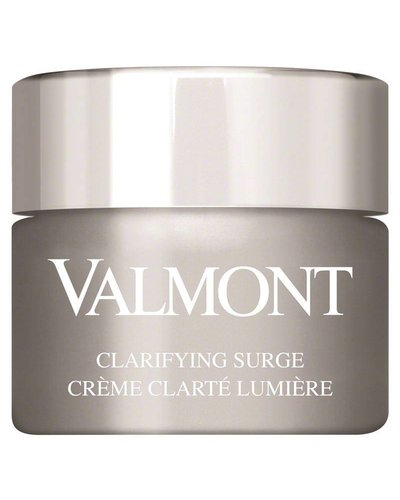 Valmont Expert of Light Clarifying Surge 50ml