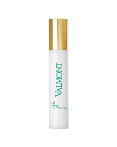Valmont Prime B-Cellular 30ml