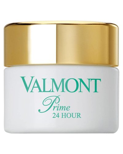 Valmont Prime 24 Hour 50ml