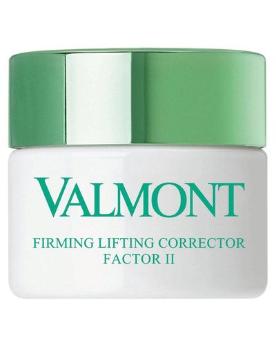 Valmont Prime AWF Firming Lifting Corrector Factor II 50ml