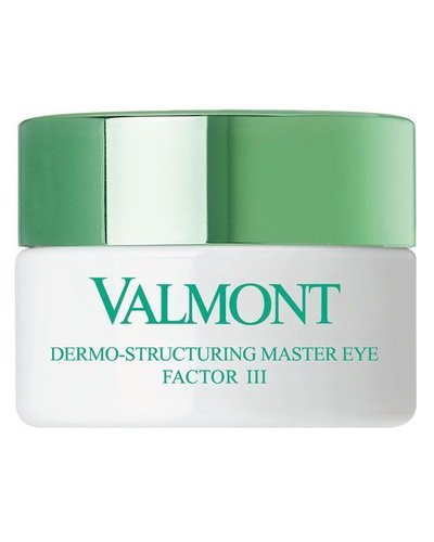 Valmont Prime AWF Dermo Structuring Master Eye Factor III 15ml