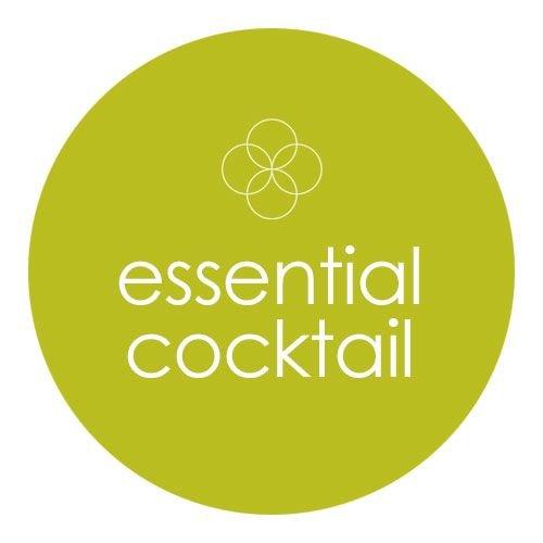Essential Cocktail
