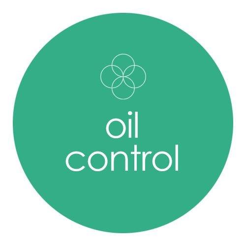 Oil Control