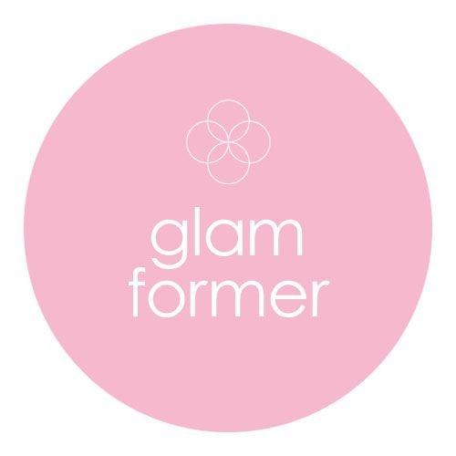Glam Former