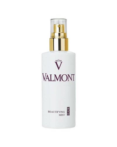 Valmont Beautifying Mist 125ml
