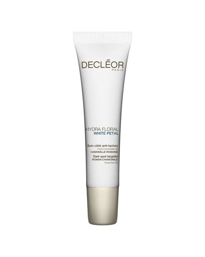 Decléor Hydra Floral White Petal Soin Ciblé Anti-Taches 15ml