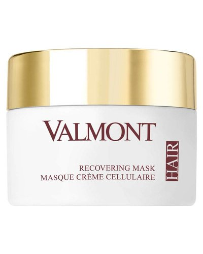 Valmont Recovering Mask 200ml