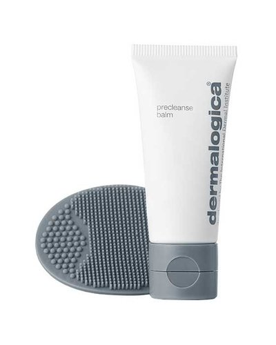 Dermalogica PreCleanse 90ml - Copy