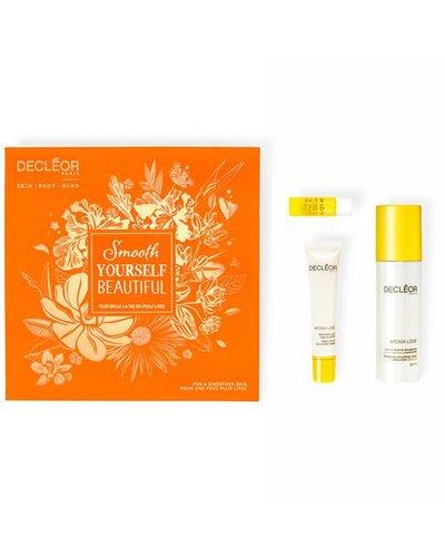 Decléor Smooth Yourself Beautiful: Anti-Wrinkle Gift Set