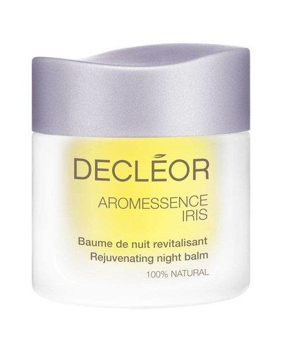 Decléor Aromessence Iris Rejuvenating Night Balm 15ml