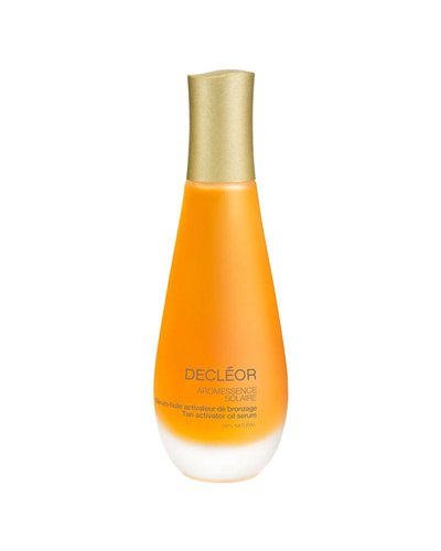 Decléor Aromessence Solaire Tan Activator Oil Serum 15ml