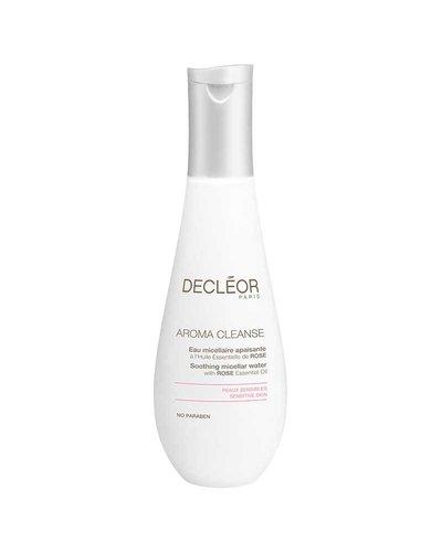 Decléor Aroma Cleanse Eau Micellaire Apaisante 200ml