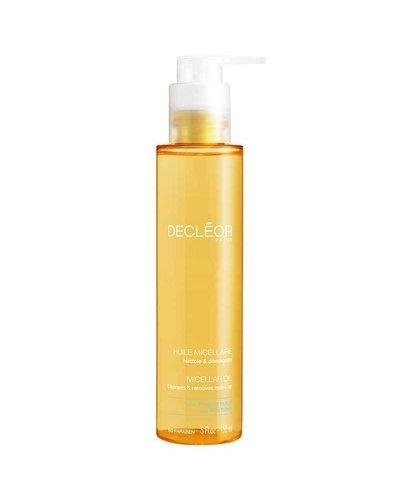Decléor Micellar Oil 150ml