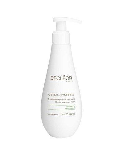 Decléor Aroma Confort Système Corps Lait Hydratant 250ml