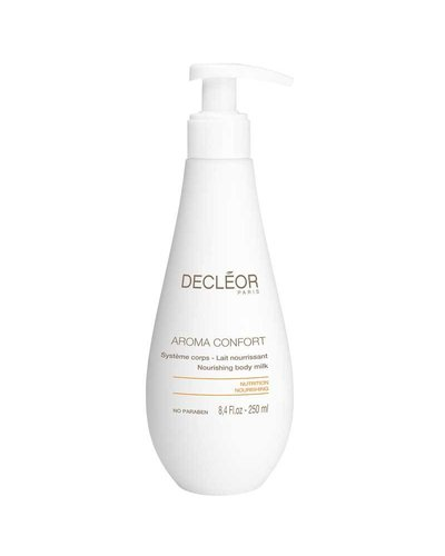Decléor Aroma Confort Nourishing Body Milk 250ml
