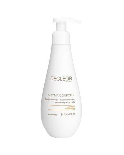 Decléor Aroma Confort Système Corps Lait Nourrissant 250ml