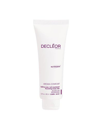 Decléor Aroma Confort Nourishing Body Milk 400ml