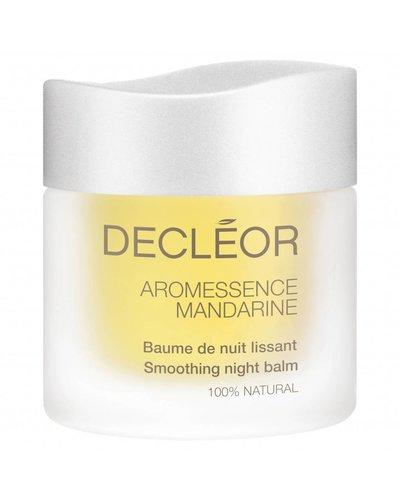 Decléor Aromessence Mandarine Smoothing Night Balm 15ml