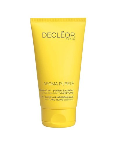 Decléor Aroma Pureté Purifying & Exfoliating Masque 50ml