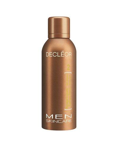 Decléor Men Skincare Express Shave Foam Gel 150ml