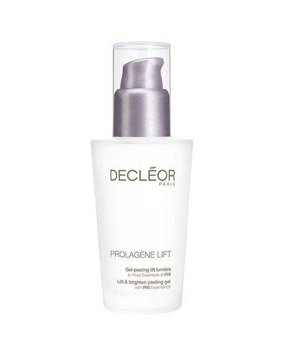 Decléor Prolagene Lift - Lift & Brighten Peeling Gel 45ml
