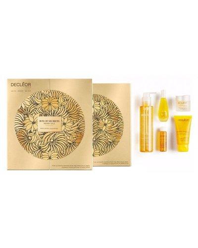 Decléor Box of Secrets - Merry Oils