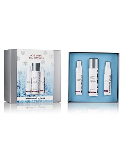 Dermalogica AGE Smart Daily Defenders