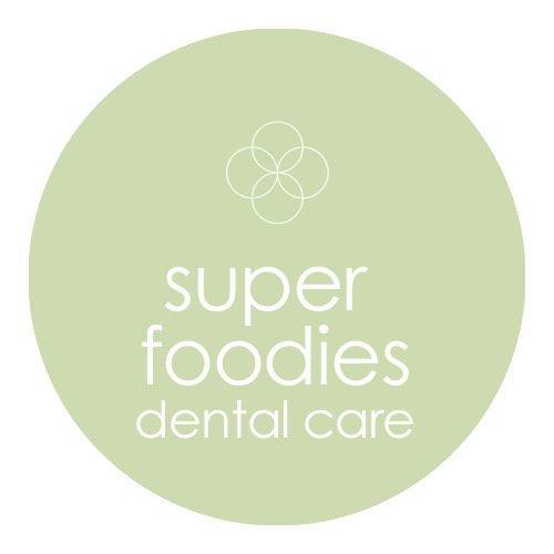 Super Foodies Dental Care