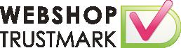 Webshop Trustmark
