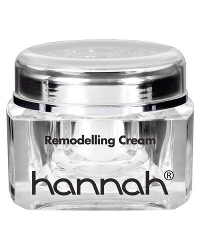 hannah Remodelling Cream 50ml