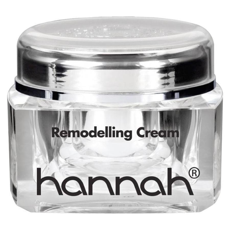 Remodelling Cream 50ml