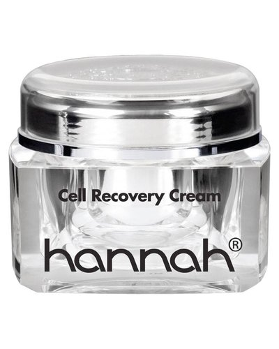hannah Cell Recovery Cream 50ml