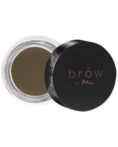 Mii Artistic Brow Creator 5,1gr Medium