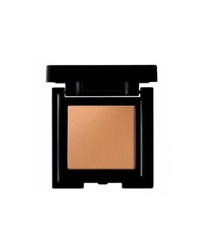 Mii Bronzing Face Finish Cherish 01 10gr