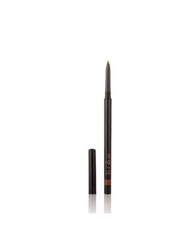 Mii Precision Brow Detailer Impeccably Medium