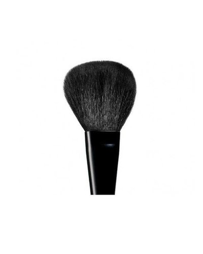 Mii Powder Perfection Finishing Brush
