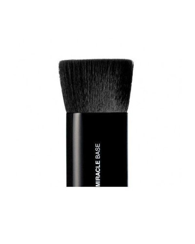 Mii Miracle Base Brush
