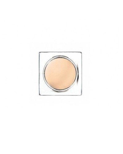 Mii Complete Cream Concealer Trust 01 4gr