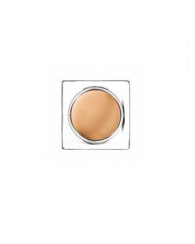 Mii Complete Cream Concealer Confide 02 4gr
