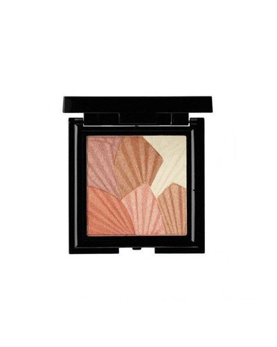 Mii Celestial Skin Shimmer Aurora 01 6gr