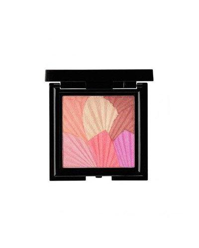 Mii Celestial Skin Shimmer Rose Quartz 02 6gr