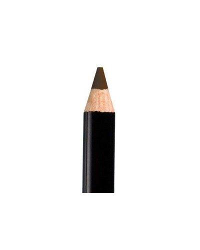 Mii Defining Eye Pencil Demure 02 Brown