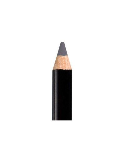 Mii Defining Eye Pencil  Mystic 03 Grey