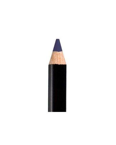Mii Defining Eye Pencil Hypnotic 04 Blue